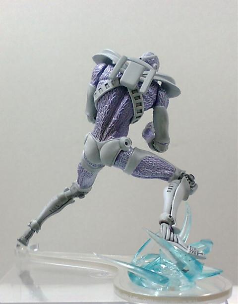 17紫ハイエロ (1)