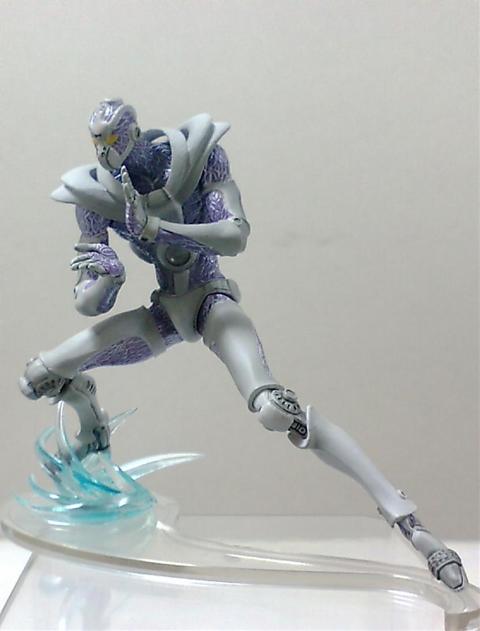 16紫ハイエロ (2)