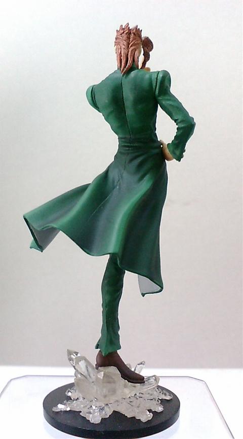 10緑花京院 (1)
