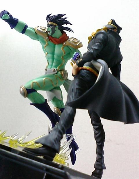 00黒太郎+緑スタプラ2