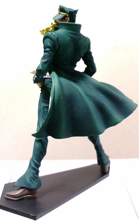 07緑太郎