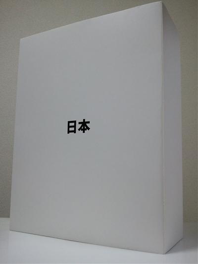 20110527091849002.jpg