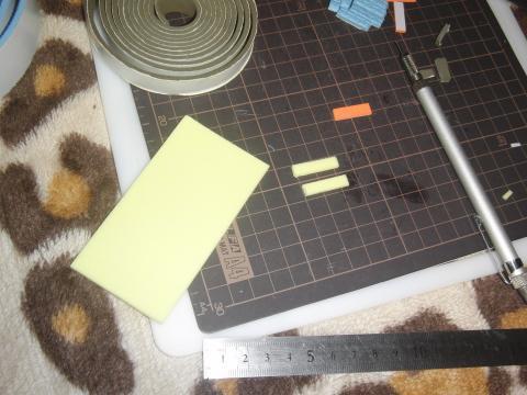 CIMG0762_convert_20130408131058.jpg