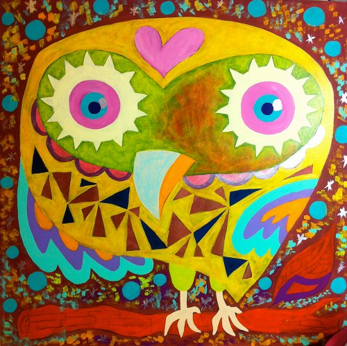 1212blog-owl4.jpg