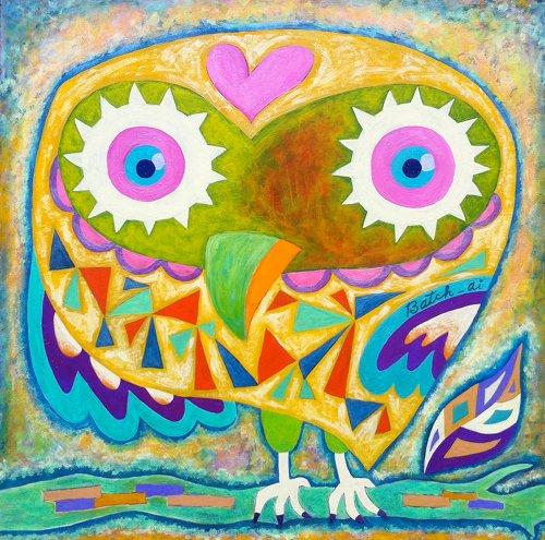 1301blog-owl1.jpg