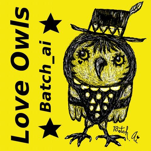 1302owl-logo-blog1.jpg