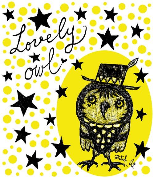 1303blog-owl-ydots1.jpg