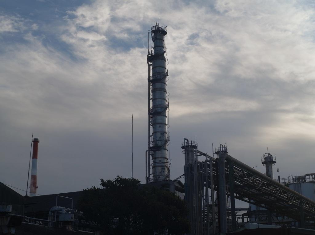 セレナー35mm  in 徳山002