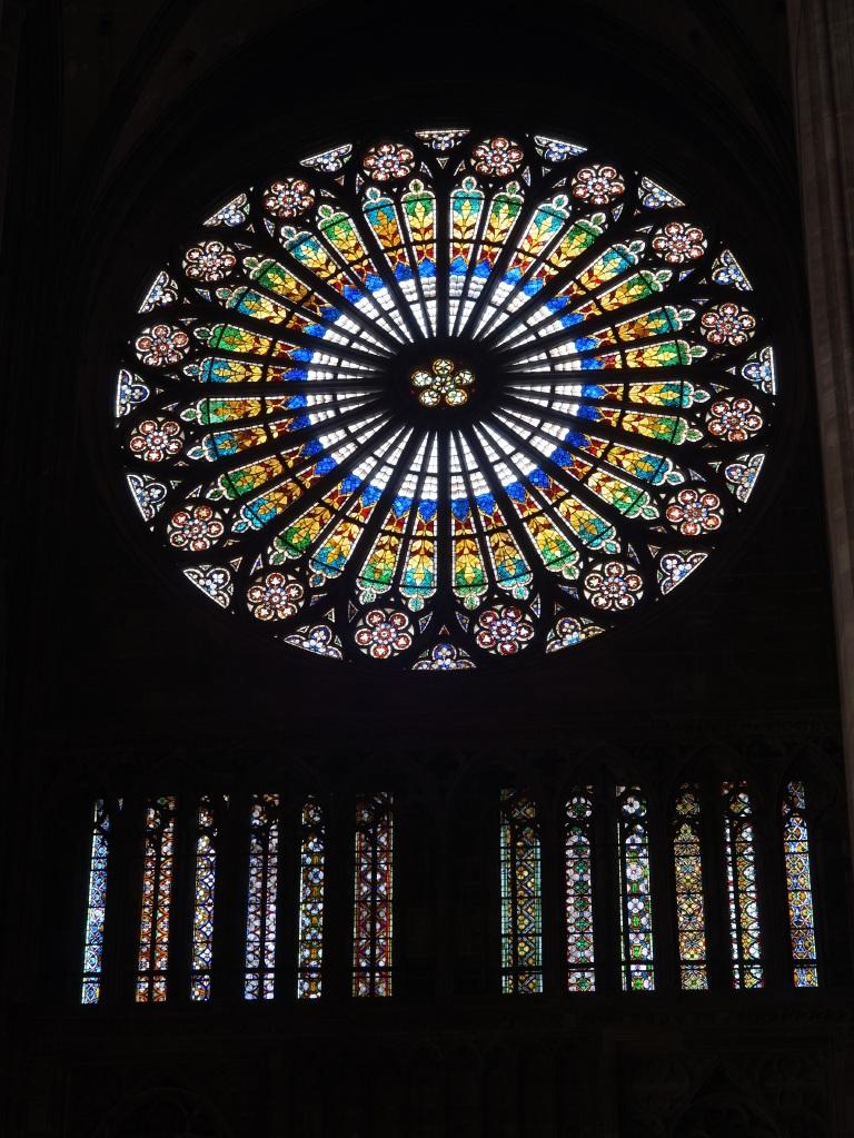 ストラスブール大聖堂 005