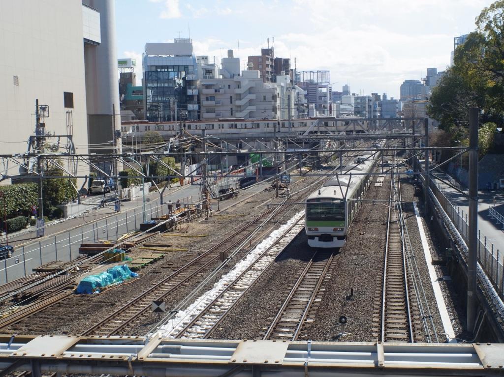 渋谷byアンジェニュー002