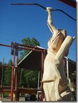 2010 07 04 (32)