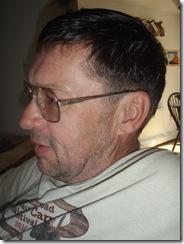 2010 09 24 (3)