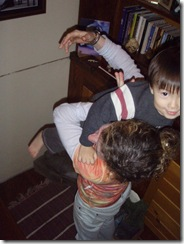 2010 11 16 (18)