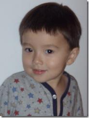 2010 11 17 (40)
