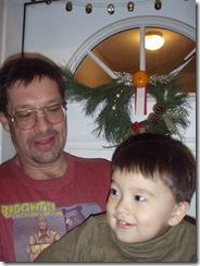 2010 12 31 (29)