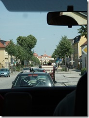 Huskycup 2011 06 05 (64)