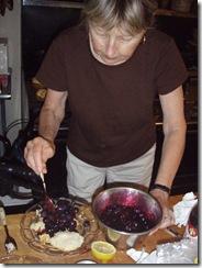 blueberry picking 020