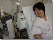 michael in japan 2008 jan to feb 136