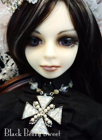 20110103_01.jpg