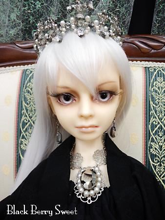 akiba_0811_1.jpg