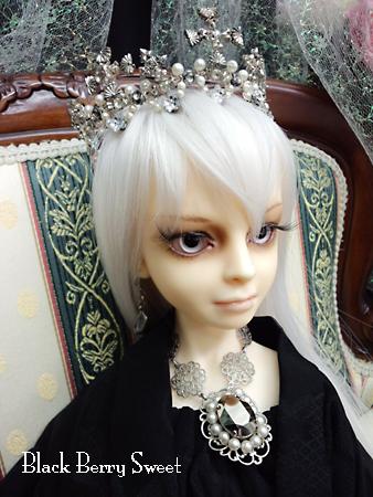 akiba_0811_2.jpg