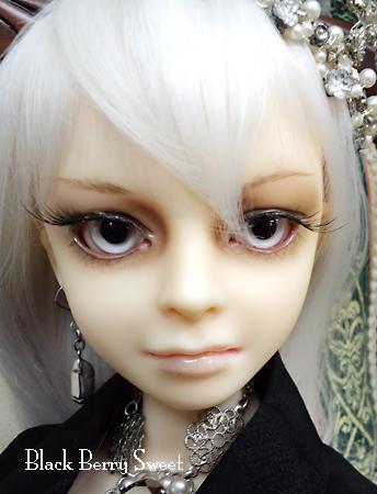 akiba_0811_4.jpg