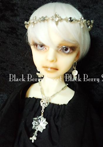 rose_cut_01.jpg