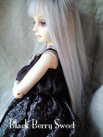 sd_fuku_01_02.jpg