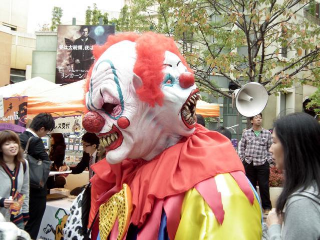 2012KawasakiHalloween_09.jpg