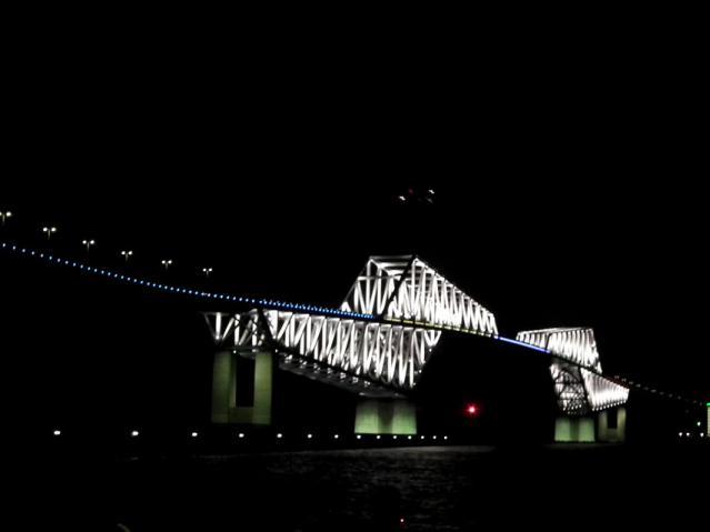 東京ゲートブリッジ(7)