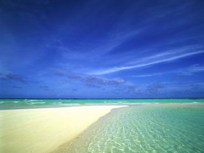 38_SouthPacific_sceniclandscapes_freedesktopwallpaper_l.jpg