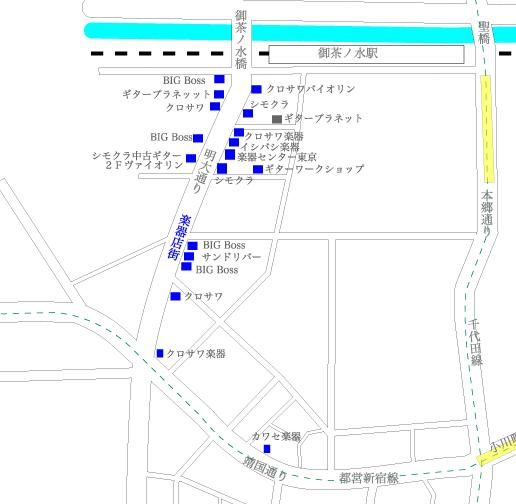 gakki-map.jpg