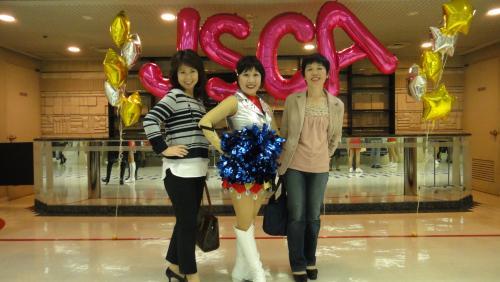 jsca008_convert_20141031093825.jpg
