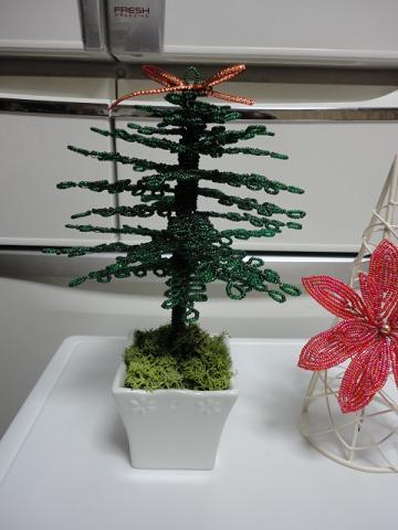 2014.12-クリスマスツリー本体④
