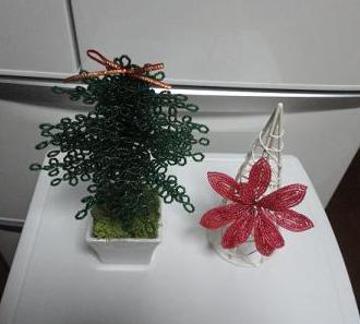 2014.12-クリスマスツリー本体②