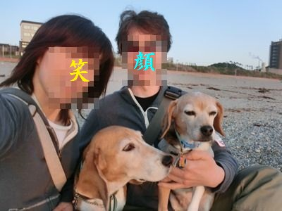 family-20130524-sanpo01.jpg