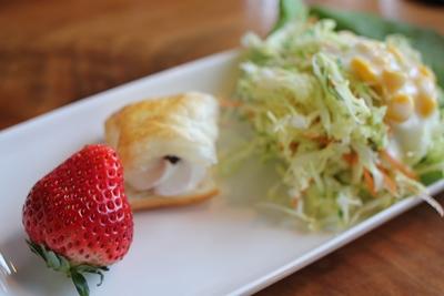 lunch-20130420-cafe01.jpg