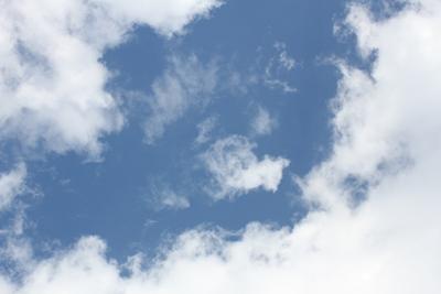 sky-20130223.jpg