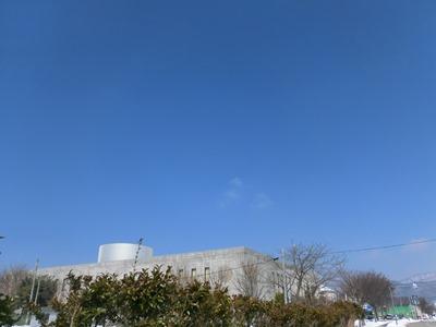 sky-20130228-c.jpg