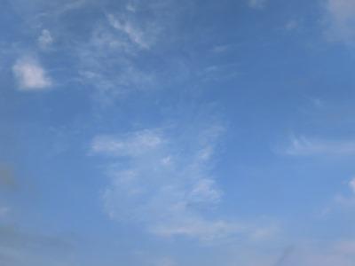 sky-20130821.jpg