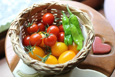 tomato-20130723.jpg