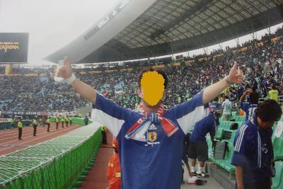 2002 W杯3