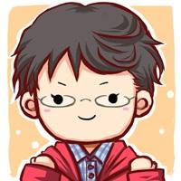 minazukisan_ks.jpg