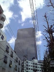 20100330122044