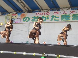 2010_1107bee写真0041