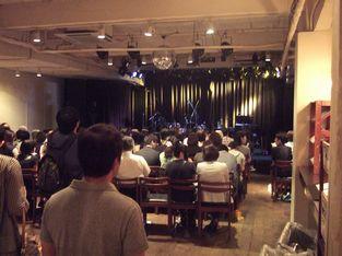 shiho2010625-4