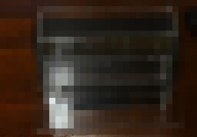 003_20130121183208.jpg