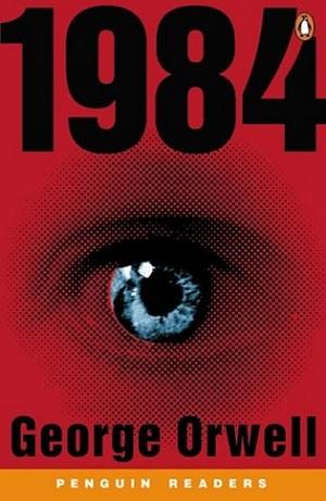 1984c2.jpg