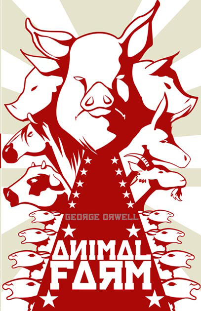Animal_Farm.jpg