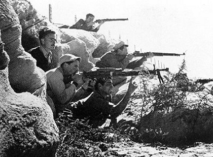 Haganah-1947v.jpg